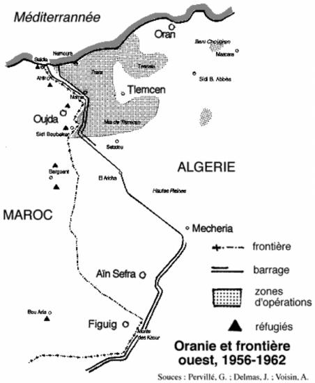 carte-de-la-ligne-morice-ouest.png