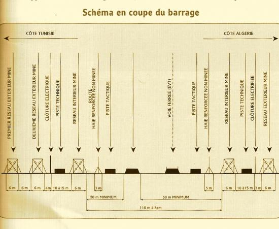 la-ligne-maurice-7-sch-ma.jpg